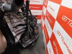 АКПП Toyota, 7A-FE, 2WD, A245E, 3pin | Установка | Гарантия до 30 дней