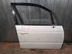 Дверь Honda Odyssey