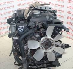 Двигатель Toyota, 1UZ-FE, без VVTi | Установка | Гарантия до 100 дней