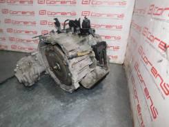 АКПП Toyota, 2GR-FE, U660F, 4WD   Установка   Гарантия до 30 дней