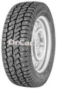 Continental VancoIceContact, SD 175/65 R14 90/88T