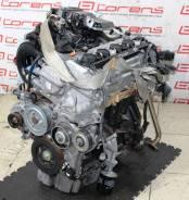 Двигатель Toyota, 2SZ-FE   Установка   Гарантия до 100 дней