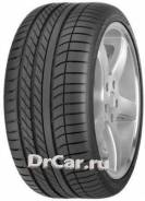 Goodyear Eagle F1 Asymmetric SUV, AO 265/50 R19 110Y XL