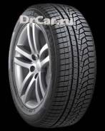 Hankook Winter i*cept Evo2 W320, 215/45 R17 91V XL