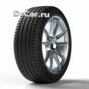 Michelin Latitude Sport 3, 255/50 R19 107W XL