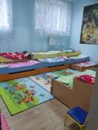 Продам готовый бизнес детский сад