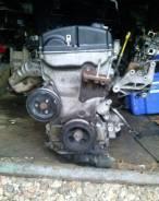 Двигатель 2.0 модель G4KD для Hyundai и Kia