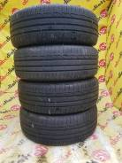 Bridgestone Noranza, 195/60 R15