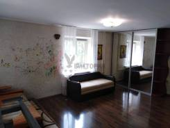 1-комнатная, улица Фадеева 14в. Фадеева, агентство, 30,0кв.м.