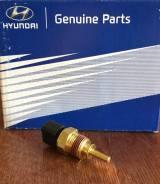 Датчик температуры охлаждающей жидкости Kia / Hyundai