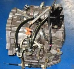 Продам АКПП Toyota 3S FE 4WD