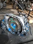 Автомат Toyota 4E , 5E A132L