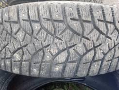 Bridgestone Blizzak Spike-02, 225/65/17