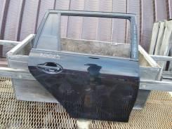 Дверь Toyota Corolla Fielder