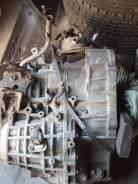 Продам АКПП от Toyota Ipsum 2001-2004г