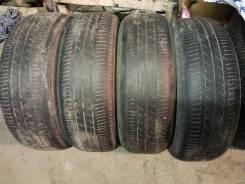 Bridgestone B700AQ, 185/70R14