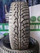 WolfTyres Nord, 215 60 R16 Made in Europe