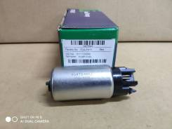 PDA-P015 Насос топливный Tucson, IX35 G4KD, D4HA '10