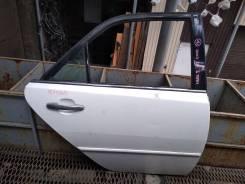 Дверь Toyota Mark-2