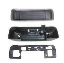 Ручка двери багажника Suzuki Escudo/Grand Vitara TD52 В Наличии дубль [601018014417pp, 8285065D135PK, 8285065D125PK, 8285065D115PK, 7424Z45] 60101...