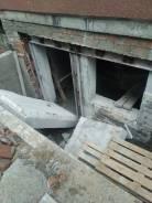 Алмазная резка стен/проемов, бурение отверстий, усиления металлом