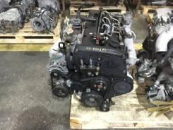 Двигатель J3 для Kia Carnival 2,9 л 123-126 л. с