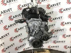Двигатель MR20DD Nissan X-Trail T32, Qashqai J11 144 л. с. 2.0 л