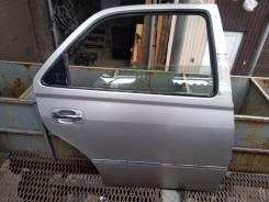 Дверь Toyota Vista