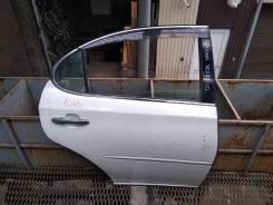 Дверь Toyota Windom