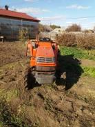 Kubota X20. Продам трактор Кубота Х20, 20 л.с.