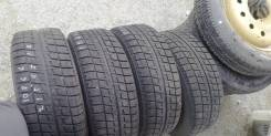 Bridgestone Blizzak Revo2, 215/65 R16 98Q