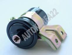 Фильтр топливный Hyundai Kia 0K9A220490B