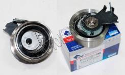 Натяжной ролик ремня ГРМ (2,0/gsl) (CVVT) Hyundai Kia 2441023050