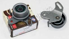 Натяжной ролик ремня ГРМ (1,5/dohc/sohc) GMB GT10022