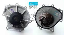 Насос водяной (gsl) Hyundai Kia 0K9BV15010