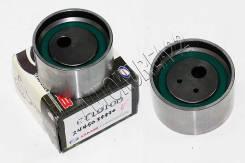 Натяжной ролик ремня ГРМ (3,5) GMB GT10100