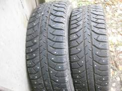 Bridgestone Ice Cruiser 7000S, 185\65\14