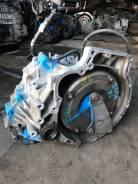 Акпп Mazda ZL 2WD