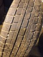 Dunlop Graspic DS3, 195/70 r14