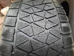Bridgestone Blizzak, 285/60 R18 116T