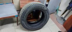 Formula Ice, 225/65 R17