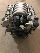 Двигатель M113 5.0 V8 W211 W463 W220 Mercedes-Benz