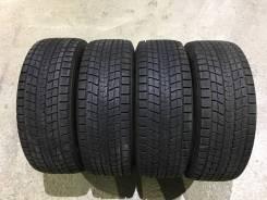 Dunlop Winter Maxx SJ8, 265/60 R18