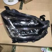Фара на Toyota Pixis Epoch LA350 100-69042