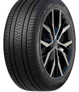 Tourador Winter Pro TSU1, 255/50 R19 107V XL
