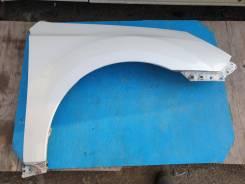 Крыло переднее правое 37J Subaru Legacy BR9 BM9
