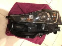 Фара LED передняя левая