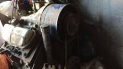 Двигатель от луаз