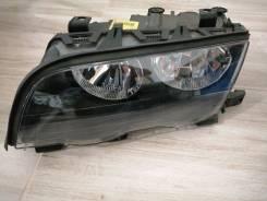 Фара Bmw 3-Серия 2005 E46, передняя левая