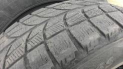 Bridgestone Blizzak WS-60, 175/65 R14